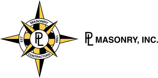 PL Masonry, Inc